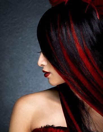 7 best highlighting hair colors for black hair