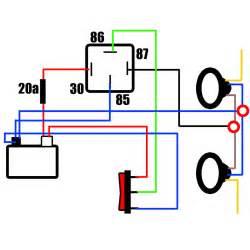 black magic hella 500 wiring diagram black wiring