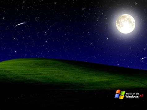 wallpapers for xp desktop free download panasonic toughbook hd wallpapers desktop background hd