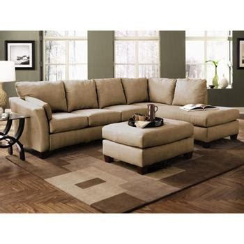 overstuffed sectional sofa with chaise overstuffed sectional sofas with chaise home furnishings
