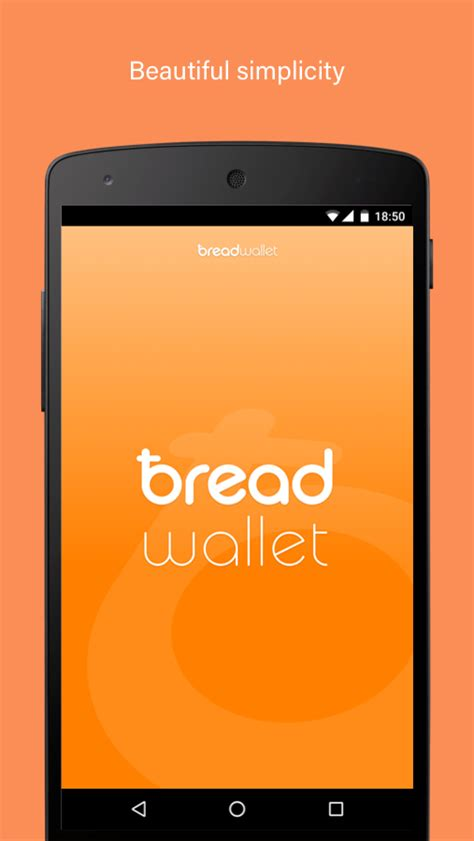 bitcoin wallet android breadwallet bitcoin wallet android apps on play