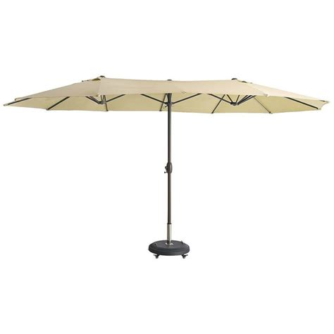 Pier One Patio Umbrellas 17 Best Images About Outside On Pinterest Tub Deck Railings And Decks