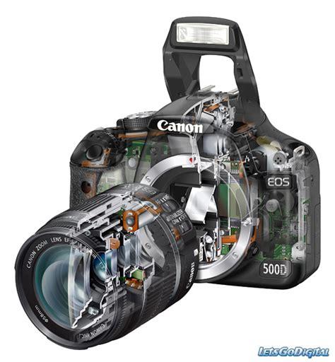 digital reviews digital photo professional 32 review