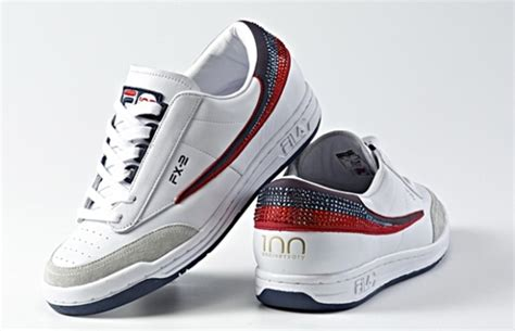 expensive mens sneakers world s most expensive shoes
