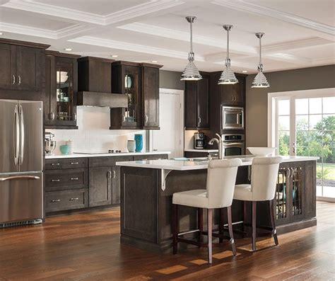 kitchen custom lumbermart custom kitchens