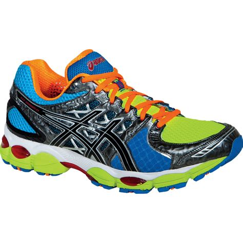 running shoes asics asics gel nimbus 14 running shoe s backcountry