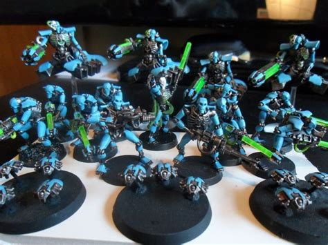 painting necrons workshop 1000 images about necron warrior color schemes on