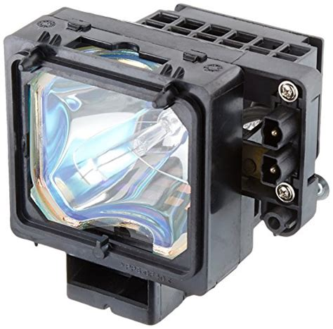 sony kdf e60a20 l buy special electronics tv l xl 2200u for sony kdf