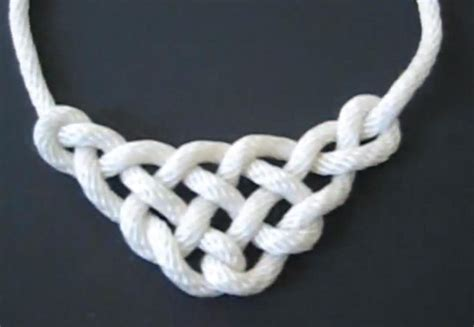 Tying Celtic Knots - best 25 the longhorn ideas on longhorn