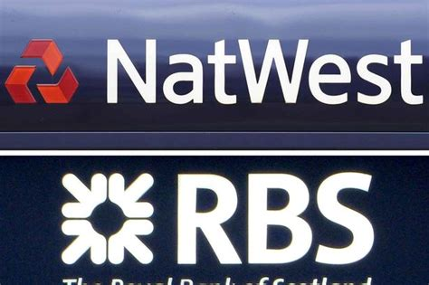 rbs bank holidays natwest and rbs to open 65 branches on bank monday