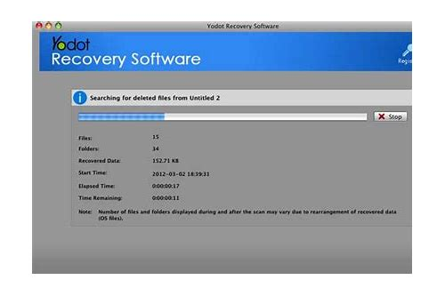 free license key for yodot recovery software