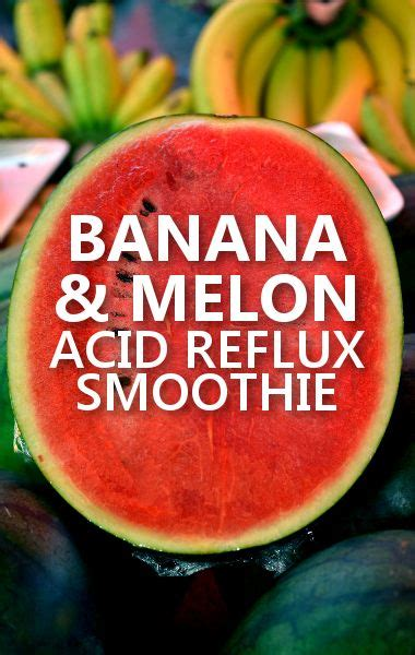 Dr Oz Detox For Acid Reflux by 17 Best Ideas About Dr Oz On Dr Oz Detox Dr