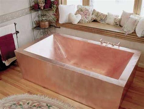 vintage style bathtubs crboger com vintage style bathtubs antique style