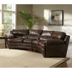 Green Leather Sofa 833 by Green Leather Settee Search Living Room