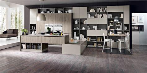 cucina componibile moderna cucina componibile moderna cucina miami spar
