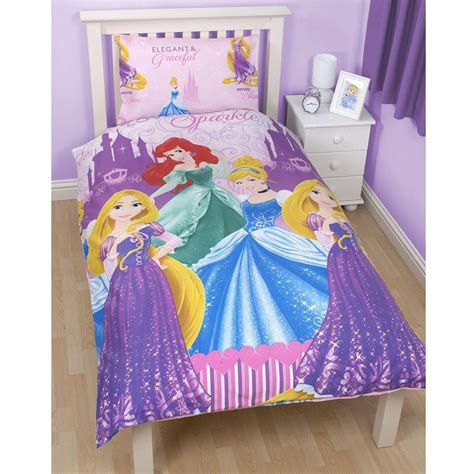 character comforter sets official kids disney character single duvet covers