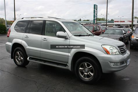 suv with 3rd row seating and dvd player ten best suv with third row seating html autos post