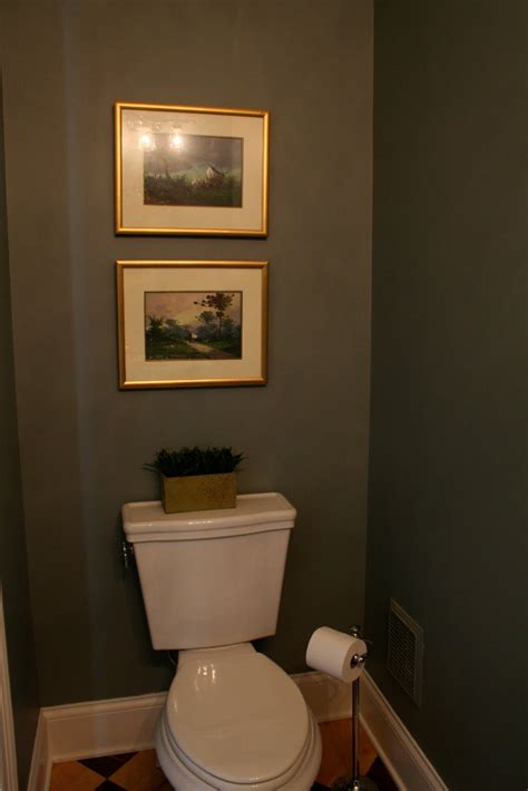 powder room accessories powder room ideas with wainscoting simple powder room