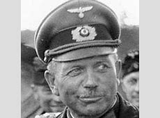 Heinz Guderian - Bio, Facts, Family | Famous Birthdays Famous Birthdays