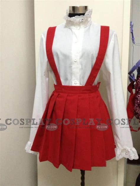 Chibi Maruko Chan 5 T Shirt custom chibi maruko chan maruko costume 1st