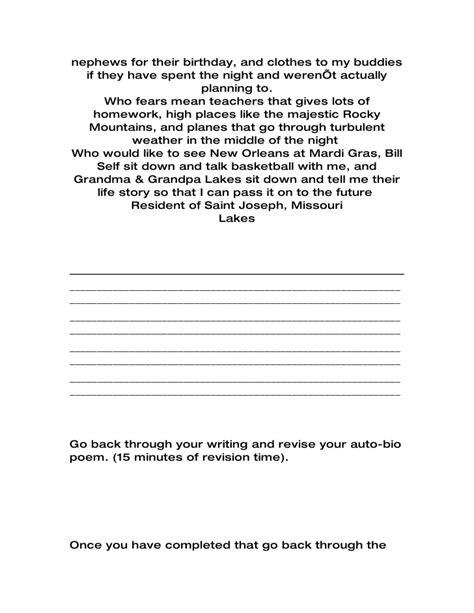 homework help writing poems buy original essay