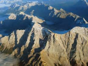 Your tourist guide to germany s highest mountain the zugspitze