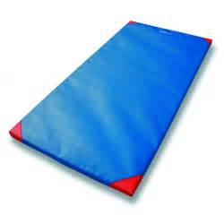 sure shot gymnastics lightweight gymnastic mats