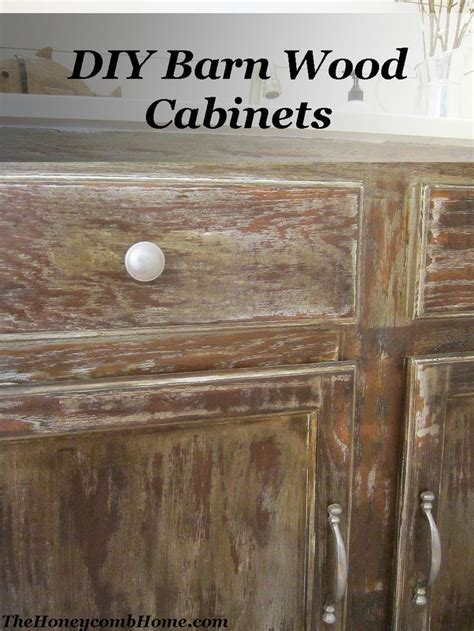 where to get barn wood 64 best rustic cabinets images on rustic