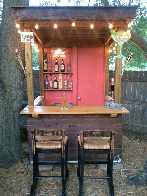 Backyard Pub And Grill 40 Best Bar Shed Ideas Images On Backyard Bar