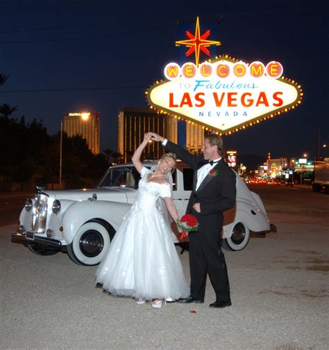 Hochzeit In Las Vegas by Ideas On Las Vegas Wedding Wedwebtalks