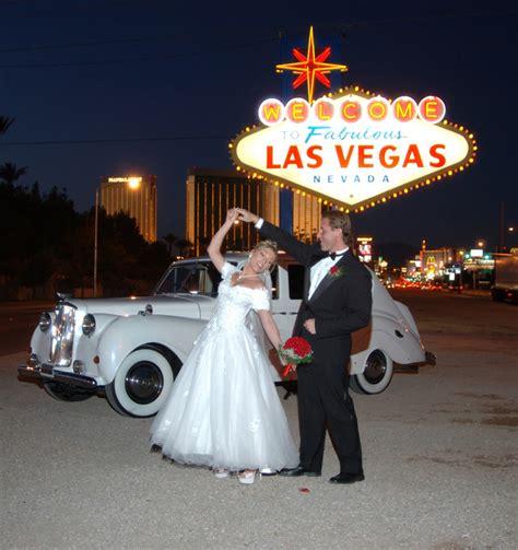 Wedding packages in Las Vegas   Wedding Ideas