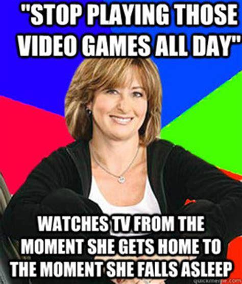 Sheltering Suburban Mom Meme - sheltering suburban mom meme