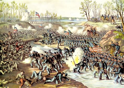 the generals of shiloh character in leadership april 6 7 1862 books 1862 april 16 great victory in tennessee the civil war