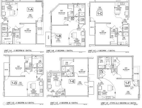 1 bedroom apartments in st cloud mn 1 bedroom apartments in st cloud mn one bedroom