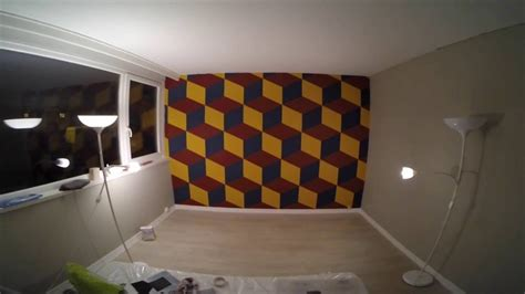 home design 3d remove wall perfect 3d wall painting youtube