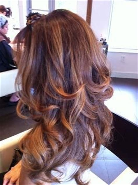 hairstyles type carmel 257 best images about long hair styles on pinterest