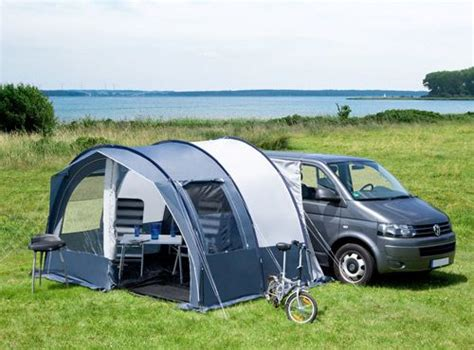 drive away awnings for vw t5 best 25 cervan awnings ideas on pinterest cer