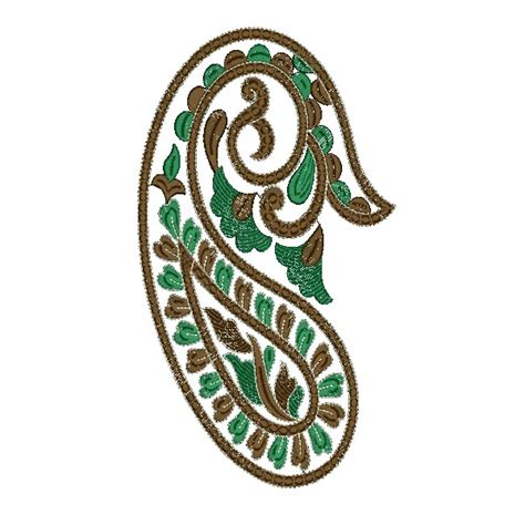 design embroidery patch patch embroidery design 6 embroideryshristi