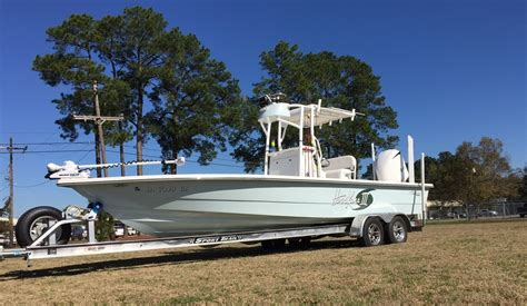 maycraft boats youtube avenger 24 and threadfin 24 base price difference the