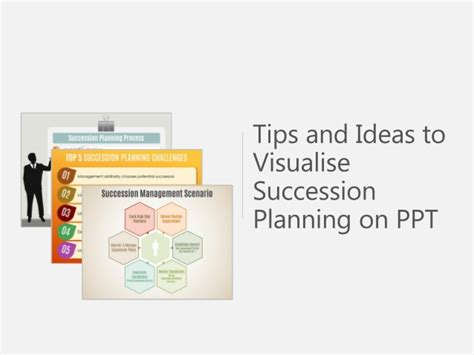 Succession Planning Powerpoint Presentations Succession Planning Powerpoint
