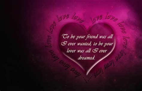 love quote wallpaper for pc love quotes wallpapers for desktop see to world