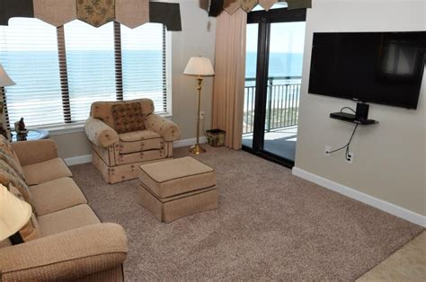 great 2 bedroom ocean view condo in myrtle beach 3 bedroom north myrtle beach condo with ocean vrbo