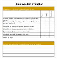 Employee Appraisal Letter Pdf Doc 585650 31 Appraisal Letters Free Sle Exle Format Bizdoska