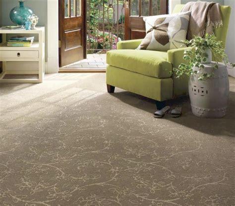 popular carpet colors 15 inspirations of popular carpet colors for living rooms