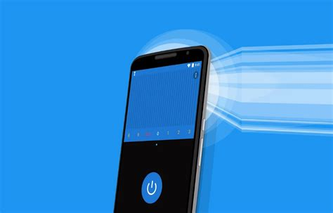 flashlight for android apalon flashlight android app review