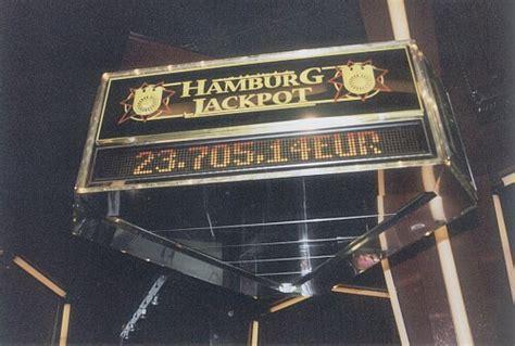 deutsche bank altona deutsche bank hamburg bei gelbe seiten adressen im