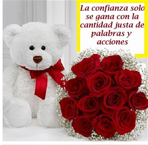 imagenes con frases bonitas de rosas imagenes de rosas rojas con frases para facebook imagen