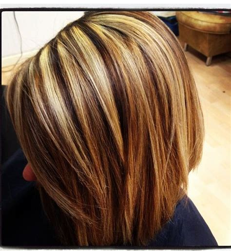 chunky blonde top dark under 122 best blondes do have more fun images on pinterest