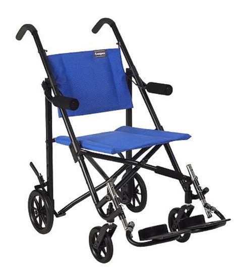 lightweight portable wheelchairs pioneering spirit premium lightweight portable wheelchair