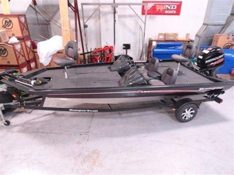 boat props longview tx ranger aluminum rt188 brick7 boats